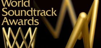 nominacje do World Soundtrack Award!